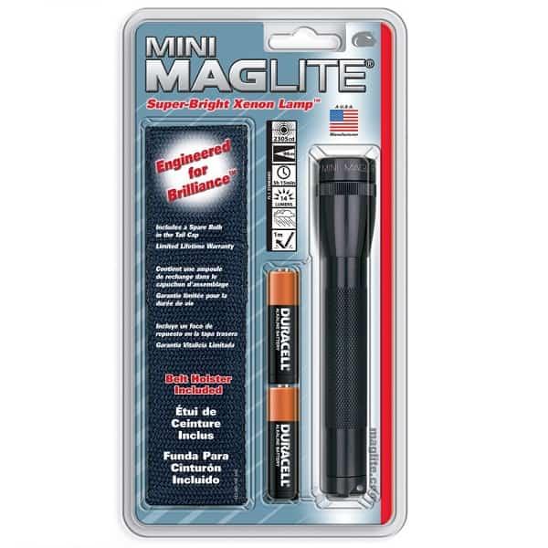 Maglite_mini_2aa_elemlampa