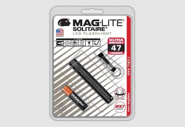 Maglite-solitaire-led-bliszter