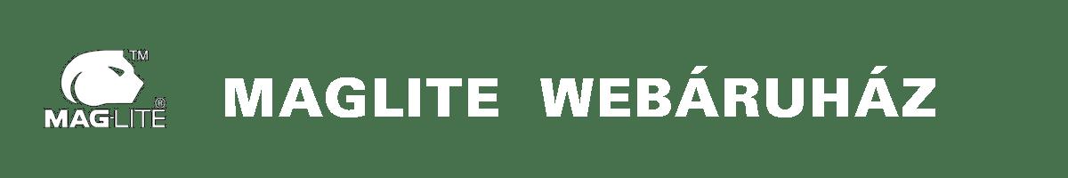 Maglite Webáruház
