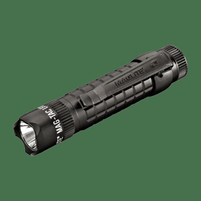 LED-es elemlámpa