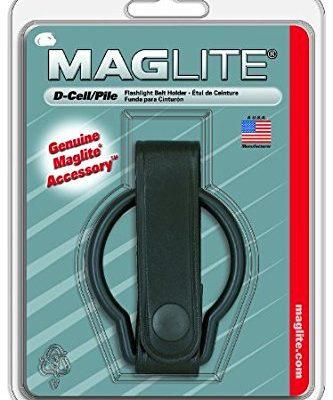 Maglite övgyűrűs tartó